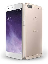 Lava Z90 smartphone Release date, Price, Space, Feature & Specification
