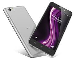 Lava Z80 price, release date, space, feature & news