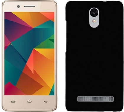 Micromax Bharat 2 Plus Price, Release Date, Feature, Space