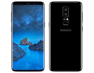 Samsung Galaxy X Release Date, Price, Feature, Space, Specification