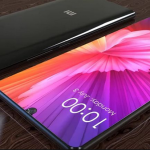 Xiaomi Mi 7 Price in India, Feature, Release Date, Space