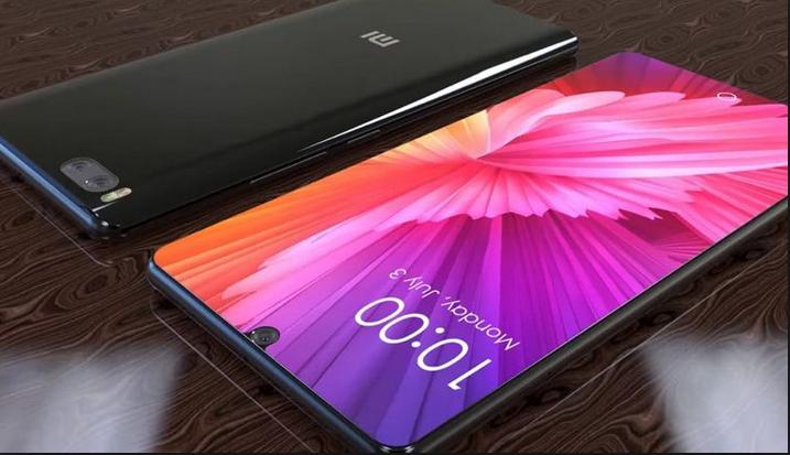 Xiaomi Mi 7 Price in India, Feature, Release Date, Specs