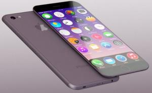 28ba88817abd Apple iPhone 9 Release Date