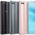 Huawei P11 Release Date, Price, Specs, Feature, Specification