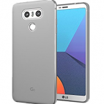 LG G6 Release Date, Price, Feature, Specs, Concepts, News