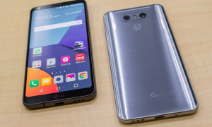 LG G7 Feature, Specs, Release Date, Price, Concepts, Specification