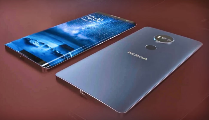 Nokia 10 Release Date, Feature, Specs, Price, News, Rumors and full Specification