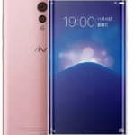 Vivo x20 Release Date, Price, Specs, Feature, Rumors