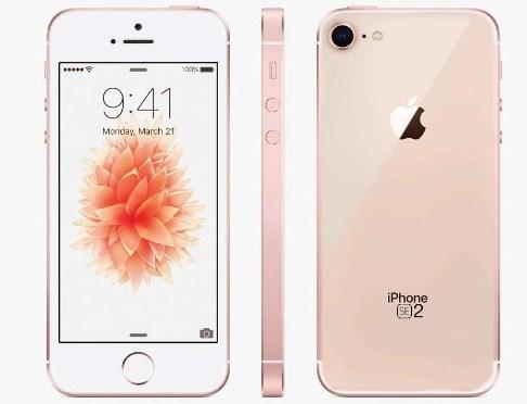 Apple iPhone SE 2 Release Date, Price, Feature, Specs, Specification