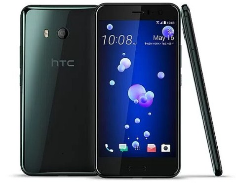 HTC U12 Release Date, Price, Feature, Specs, Rumors, Specification