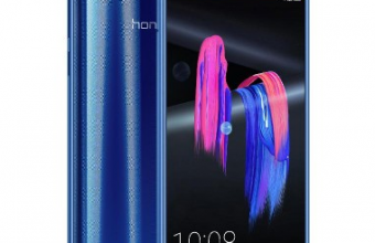 HUAWEI HONOR 9 Release Date, Feature, Specs, Price, Rumors, Specification