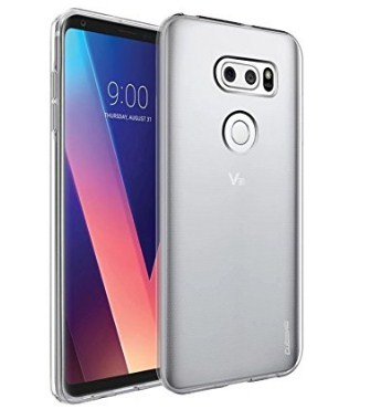 LG V30 Release Date, Price, Feature, Rumors, Specification