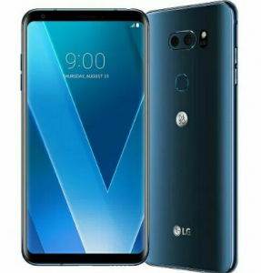 LG V40 Release Date, Price, Feature, Specs, Rumors, Specification