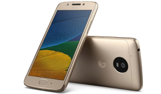 Motorola Moto G6 Plus Release Date, Feature, Price, Specs, Review
