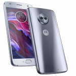 Motorola Moto X5 Release Date, Price, Feature, Rumors, Specs, News