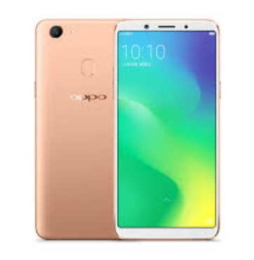 Oppo A75s Release Date, Feature, Specs, Price, Specification