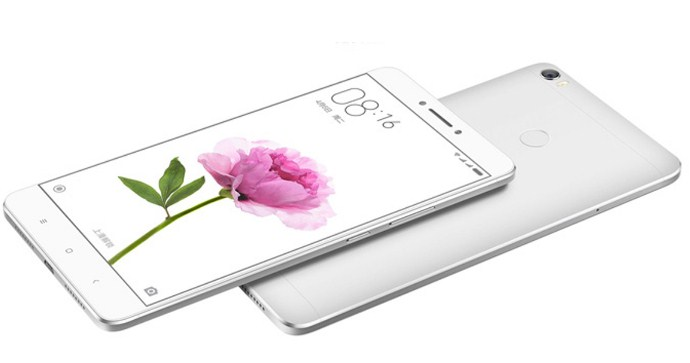 Oppo R13 Release Date, Price, Feature, Specs, Rumors, Specification