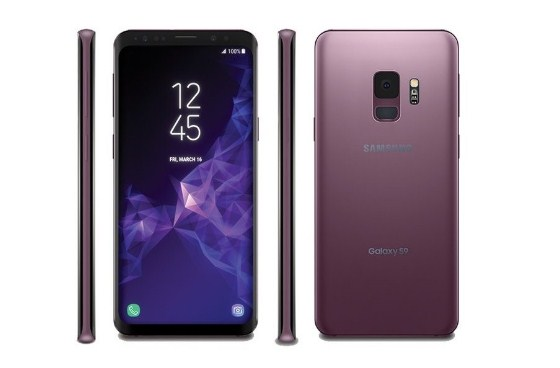 Samsung Galaxy S10 Release date, price, Specs, Rumors, Feature & Specification