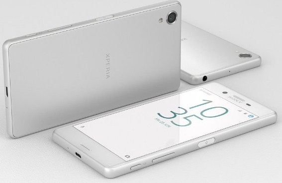 Sony Xperia X2 Release date, Price, Feature, Specs, Rumors