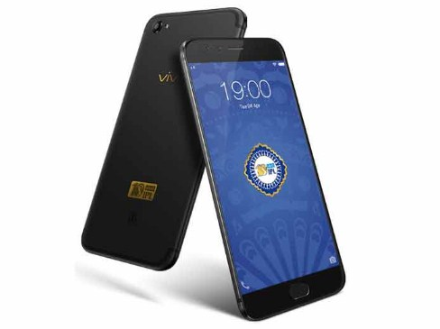Vivo V8 plus Release Date, Price, Feature, Specs, Specification