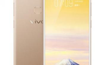 Vivo Xplay 7 Release Date, Price, Feature, Specs, Rumors