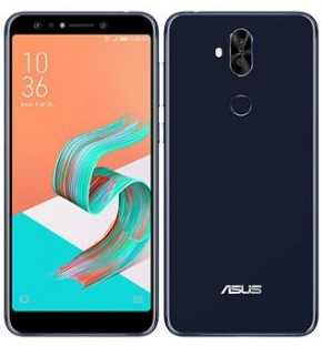 Asus Zenfone 5 Lite Release Date, price, Feature, Specs, Full Specification