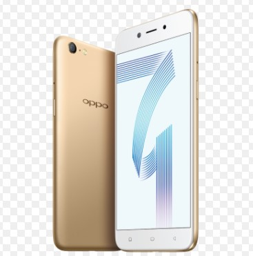 Oppo A71 Release Date, Price, Feature, Specs, Rumors, Specification