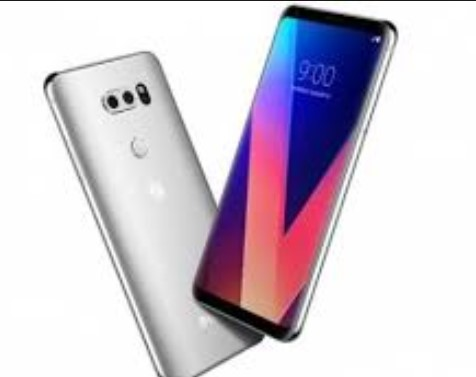 LG G7 ThinQ Release Date, Price, Feature, Spece, Rumors