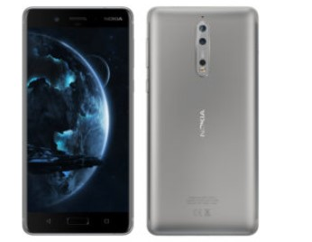 Nokia Xavier Price, Release Date, Rumors, Specs, Feature, Specification