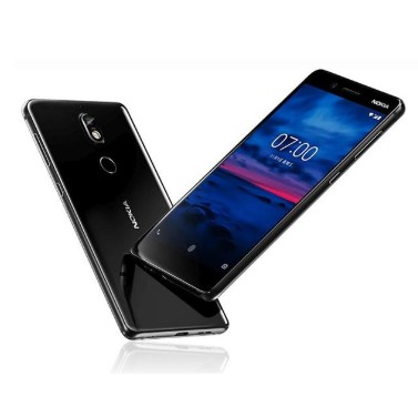 Nokia Edge Release Date, Price, Feature, Specs, Rumors, Specification