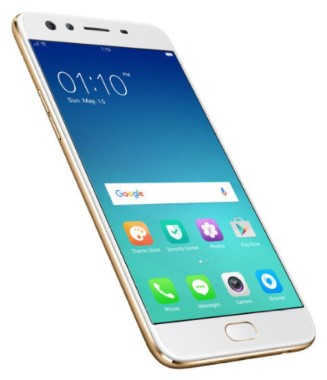 Oppo F3 Release Date, price, feature, Specs, Rumors, Specification