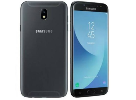 Samsung J8 Release Date, Price, Feature, Specs, Rumors & full Specification