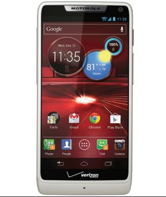 Motorola RAZR V4 Release Date, Price, Feature, Specs, Rumors, Full Specification