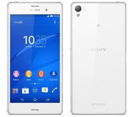 Sony Xperia XZ3 Release Date, price, Feature, Specs, Rumors
