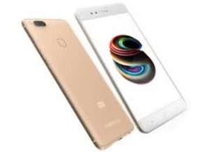 Xiaomi Mi A1 Release Date, Price, feature, Specs, Full