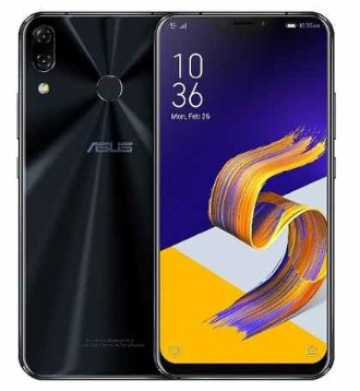 AsusZenFone 5Z Release Date, Image, Feature, Specs, Price, Rumors, Specification