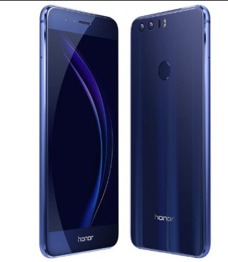 Huawei Honor 8X Release Date, Price, feature, Specs, Full Specification