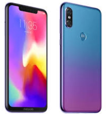 Motorola Moto P30 Release Date, Price, Feature, Specs, Full Specification