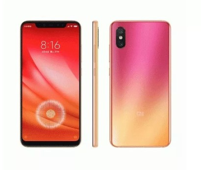 Xiaomi Mi 8 Lite Release Date, Feature, Specs, Price, Specification