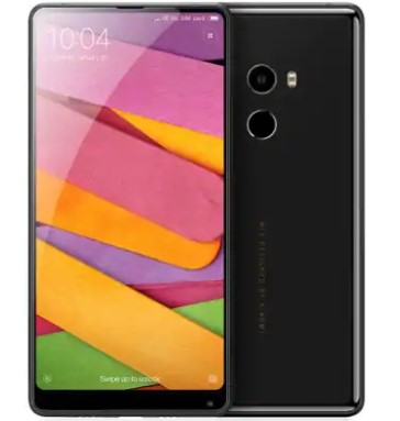 Xiaomi Mi MIX Release Date, Price, Feature, Specification