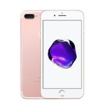 Apple iPhone 7 Plus Price, Release Date, Feature, Specs, Full Specification