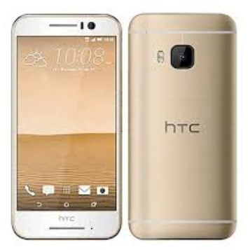 HTC One S9 Price, Release Date, Feature, Specs, Full Specification