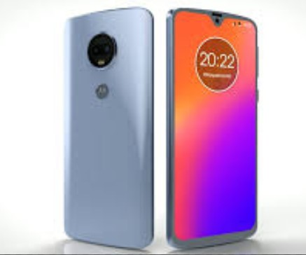 MOTOROLA MOTO G7 Price, Release Date, Feature, Specs, Full Specification