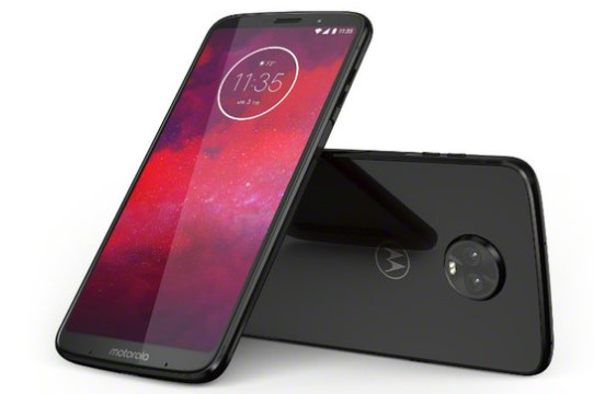 Motorola Moto G20 Price, Release Date, Feature, Specs, Full Specification