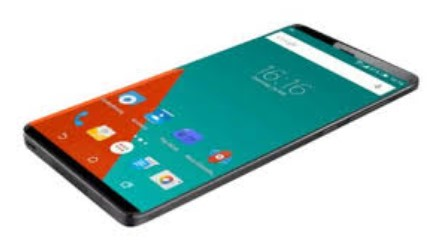 NOKIA MCLAREN XTREME MAX 2019 Price, Release Date, Feature, Specs, Full Specification