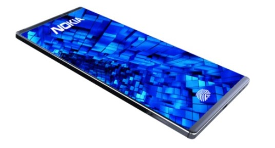 NOKIA VITECH 2019 Price, Release Date, Feature, Specs, Full Specification