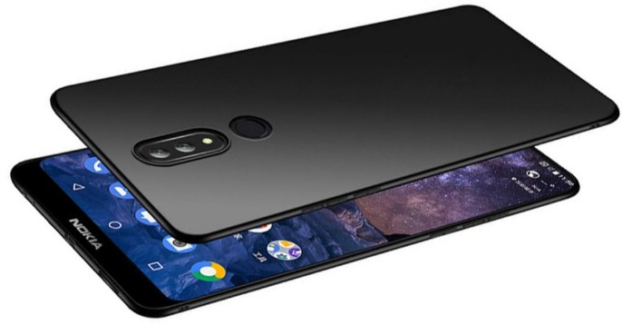 Nokia Curren 2019 Price, Release Date, Feature, Specs, Full Specification