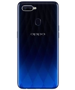 OPPO F9 PRO Price, Release Date, Feature, Specs, Full Specification