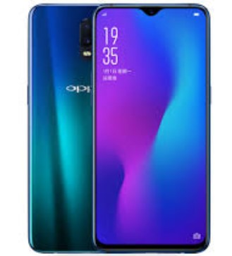 OPPO R17 Price, Release Date, Feature, Specs, Full Specification