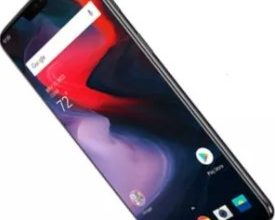 OnePlus 7 Release Date, Price, Feature, Specs, Rumors, Full Specification